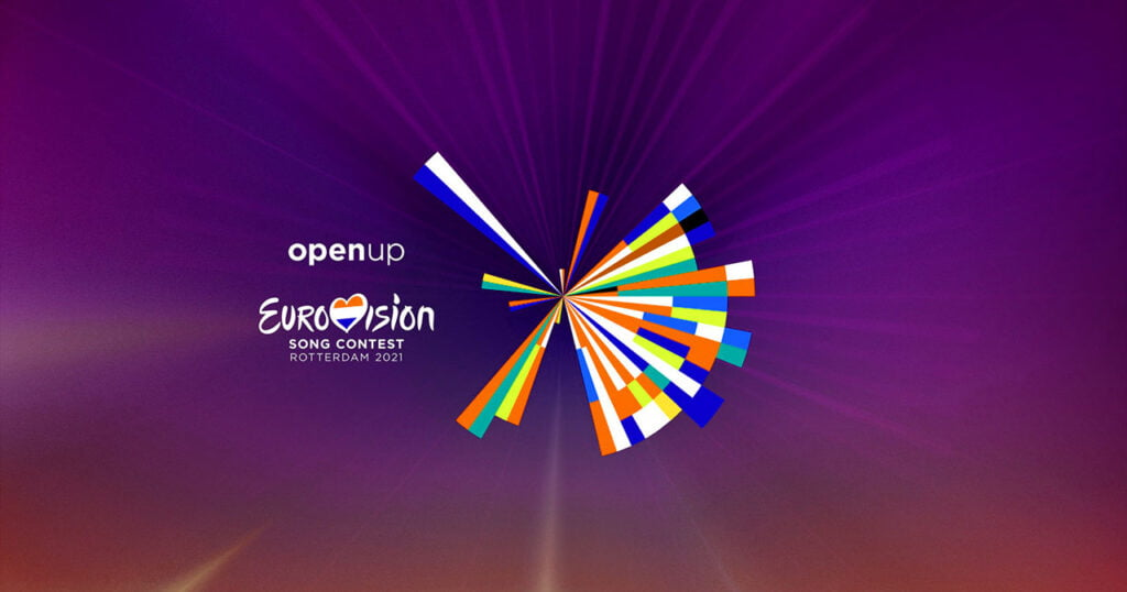 Eurovision Song Contest 2021 LiveStream online and Grand Final Info
